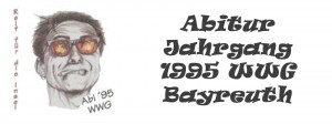 Facebook Gruppe Abi 1995 WWG